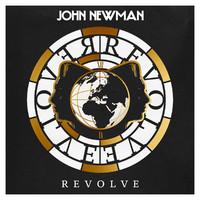 Newman, John: Revolve