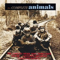 Animals: Complete Animals