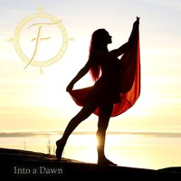 Feridea: Into a Dawn