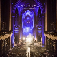 Anathema: A Sort Of Homecoming