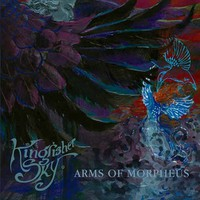 Kingfisher Sky: Arms of Morpheus