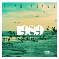 Adams, Ryan: 1989