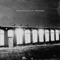 Kowloon Walled City: Grievances