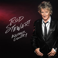 Stewart, Rod: Another country