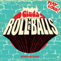 Giuda: Roll The Balls