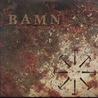 Bamn: Anywhere But Forward
