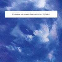 Foxx, John: Translucence/Drift music