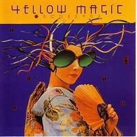 Yellow Magic Orchestra: YMO Usa & Yellow Magic Orchestra