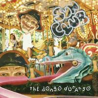 Sun Club: Dongo Durango