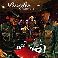 Puscifer: Money Shot