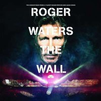 Waters, Roger : The wall -Live