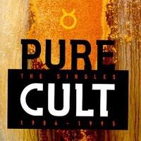 Cult: Pure cult
