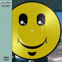 Atmosphere: Fun EP