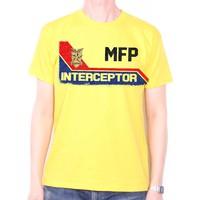 Movie: Mad Max - MFP Interceptor