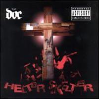 D.O.C.: Helter skelter