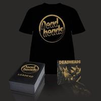 Deadheads : Loadead