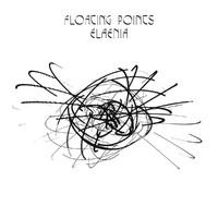Floating Points: Elaeina