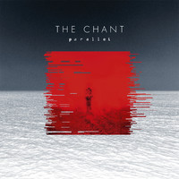 Chant: Parallel EP