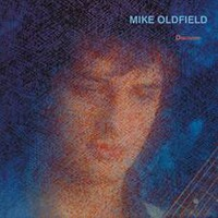 Oldfield, Mike: Discovery