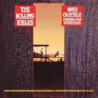 Oldfield, Mike: Killing fields