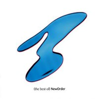 New Order: Best of