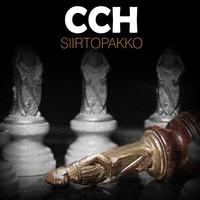 CCH: Siirtopakko