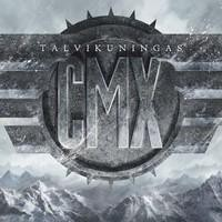 CMX: Talvikuningas