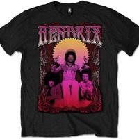Hendrix, Jimi: Ferris Wheel