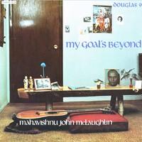 McLaughlin, John: My Goal's Beyond