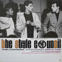 Style Council: The Lodgers
