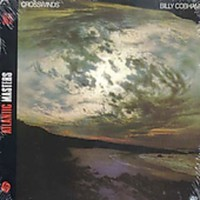Cobham, Billy: Crosswinds
