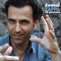Zappa, Dweezil: Via Zammata