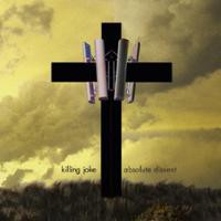 Killing Joke: Absolute dissent