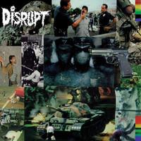 Disrupt: Unrest