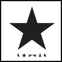 Bowie, David: Blackstar