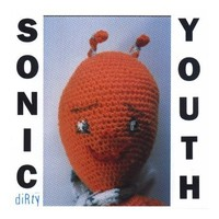 Sonic Youth : Dirty