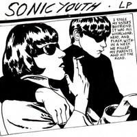 Sonic Youth : Goo