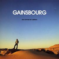 Gainsbourg, Serge: Aux Armes et Caetera