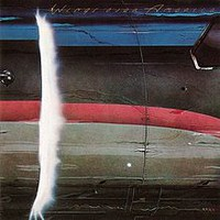 Wings: Wings Over America