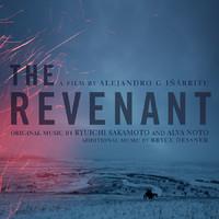 Soundtrack: Revenant