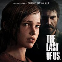 Soundtrack: Last of Us