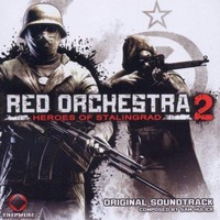 Soundtrack: Red Orchestra 2: Heroes Stalingrad