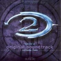 Soundtrack: Halo 2 volume 2