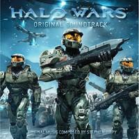 Soundtrack: Halo Wars