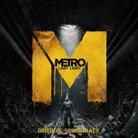 Soundtrack: Metro: Last Light