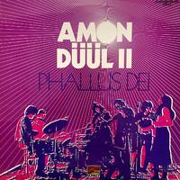 Amon Duul II: Phallus Dei