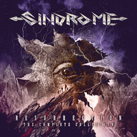 Sindrome: Resurrection – The Complete Collection