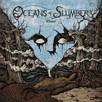 Oceans Of Slumber: Winter