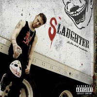 Young Wicked: Slaughter
