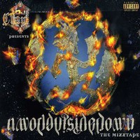 Dj Clay: World upside down